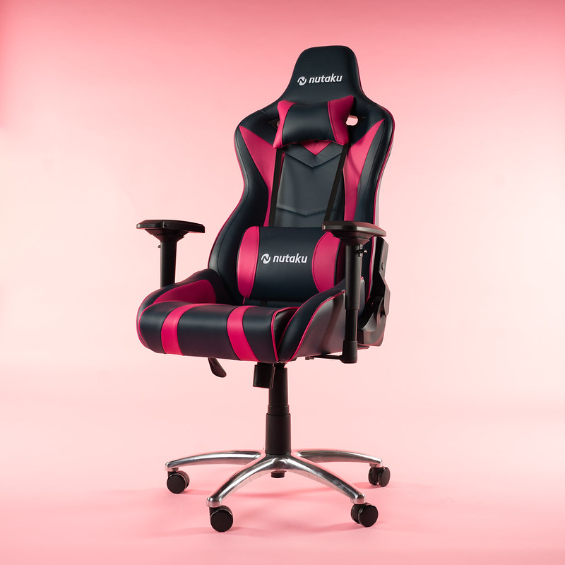 Nutaku Gaming Chair0004-2