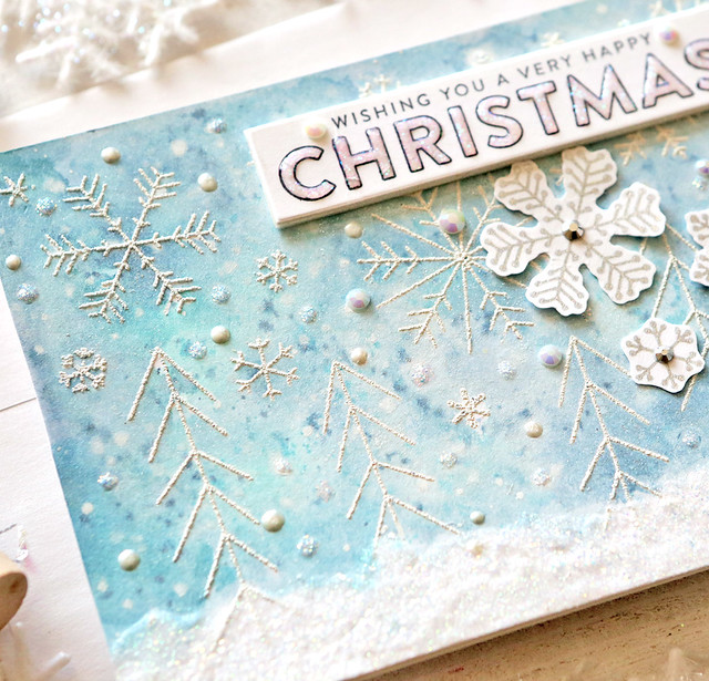 wishing you a very happy christmas cu2