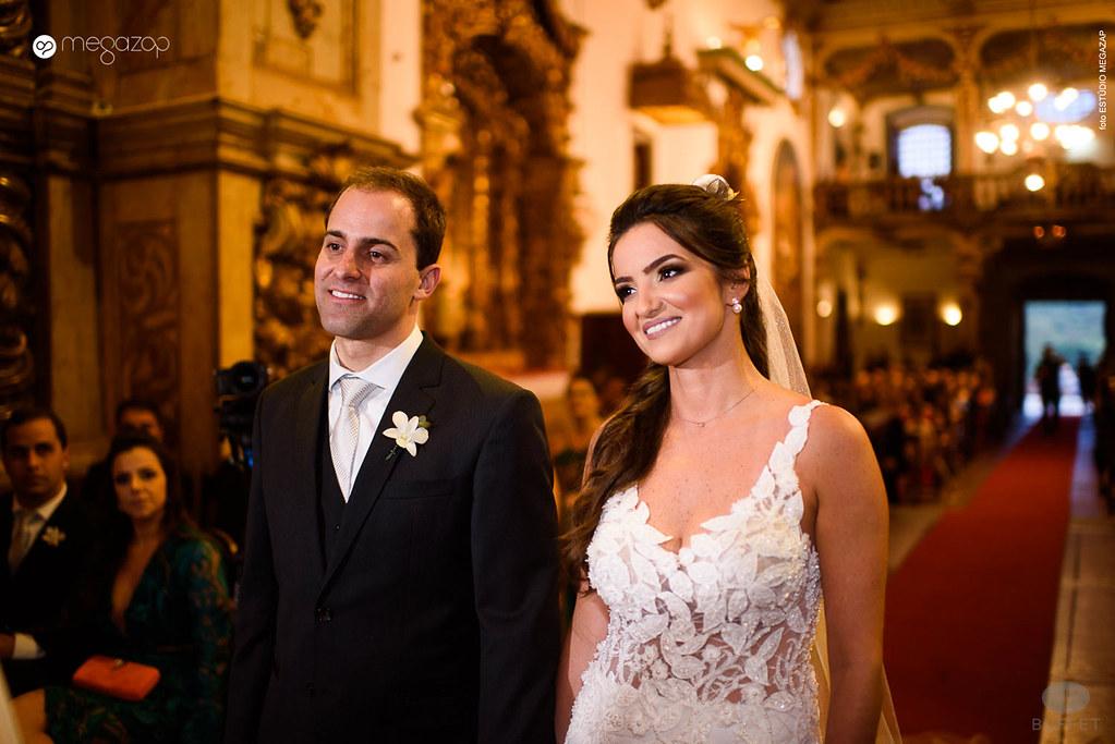 Fotos do evento CASAMENTO GIOVANA E PAULO em Buffet
