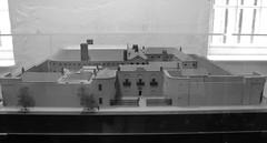 Kilmainham Gaol, maqueta
