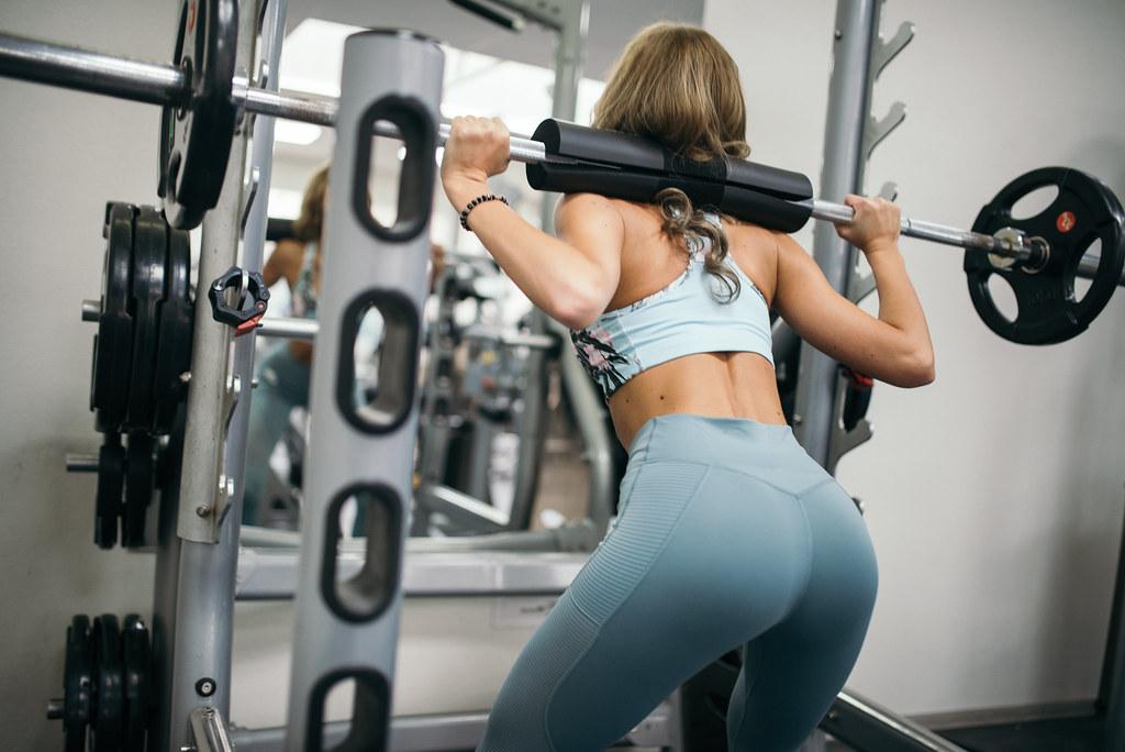 Naukowcy sprawdzili, jak szybko tracimy formę, kiedy przestajemy ćwiczyć