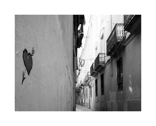 Valencia 37