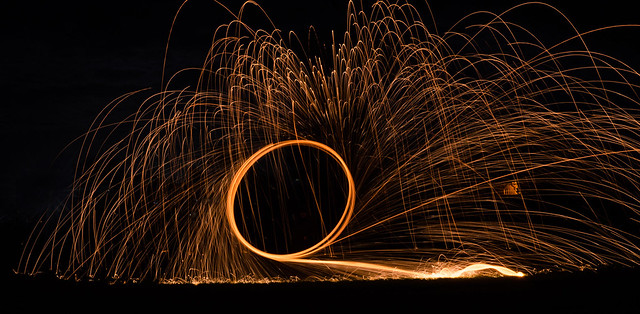 Wire wool_1
