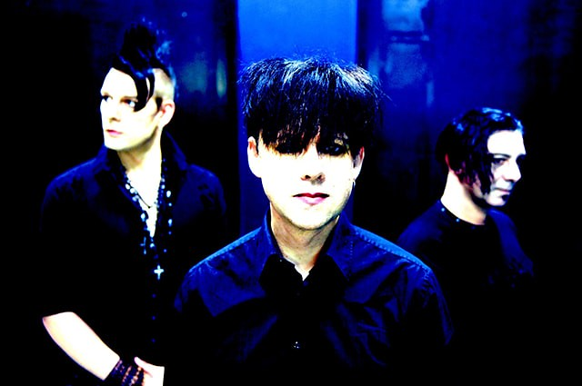 clan_of_xymox_2019
