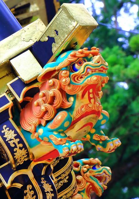 IMG_0692_1 - Nikko temple