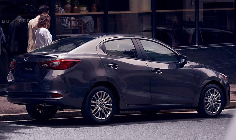2020-Mazda2-Sedan-Mexico-spec-5