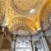 Grande sacristie_191009_Séville
