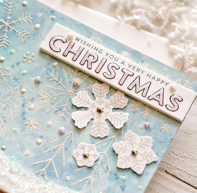 wishing you a very happy christmas cu1
