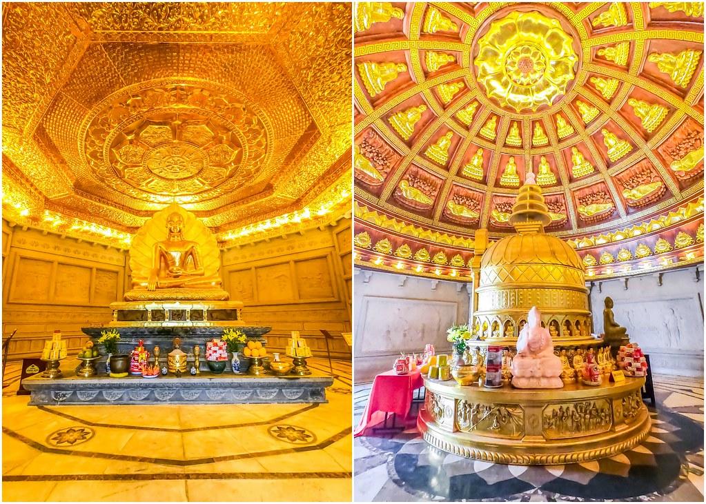 bai-dinh-pagoda-vietnam-alexisjetsets