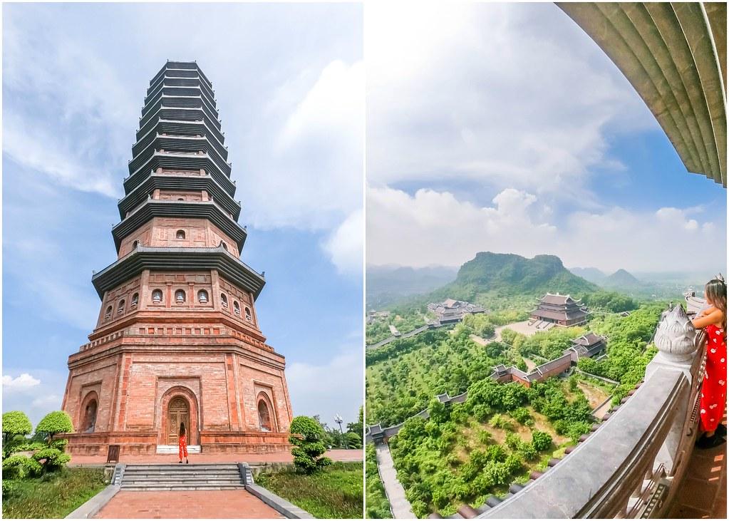 bai-dinh-pagoda-ninh-binh-alexisjetsets