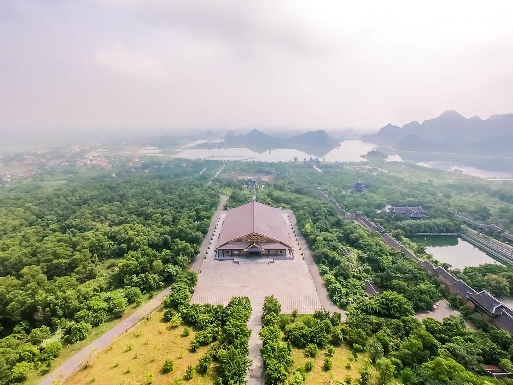 bai-dinh-pagoda-ninh-binh-vietnam-alexisjetsets-10