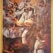 Salle du Trésor_191009_Séville
