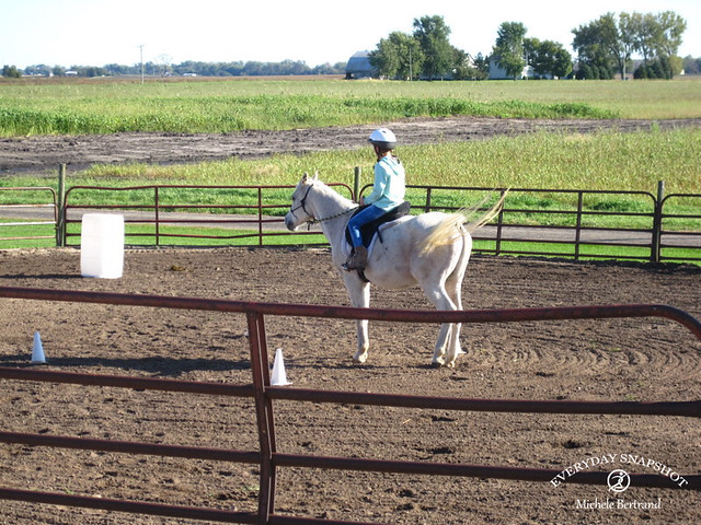 10-14-19 Horse Lessons 008