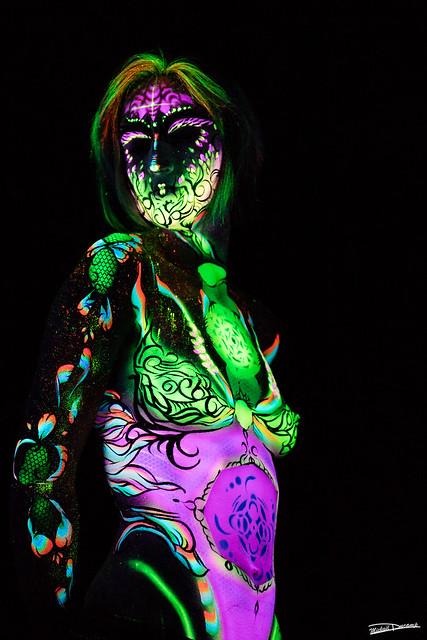 Atelier UV #3 157.jpg