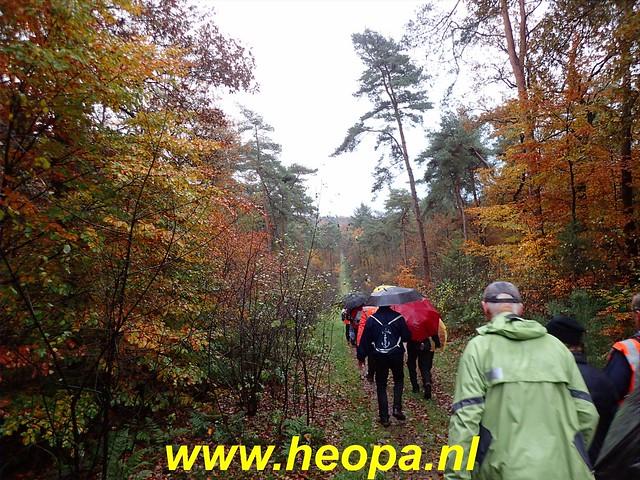 2019-11-13   Leersum 25 Km (151)