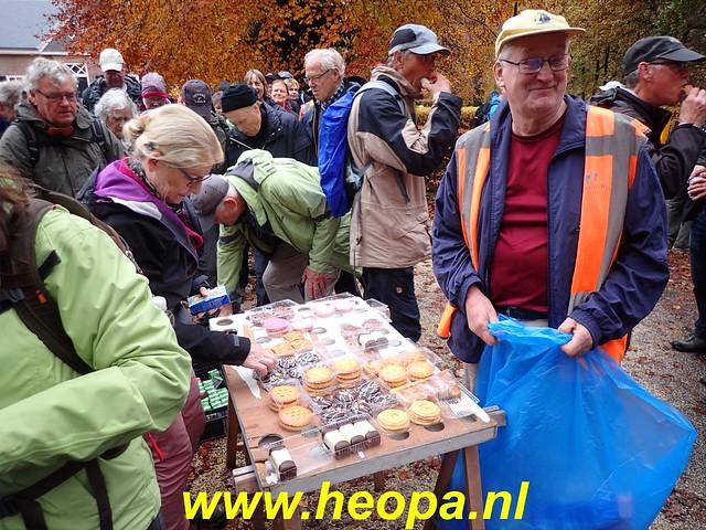 2019-11-13   Leersum 25 Km (121)
