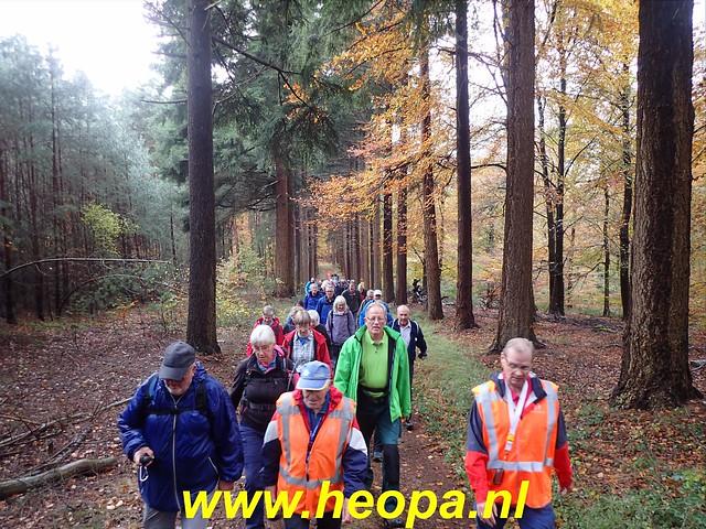 2019-11-13   Leersum 25 Km (110)