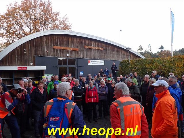 2019-11-13   Leersum 25 Km (4)