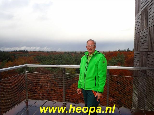 2019-11-13   Leersum 25 Km (99)