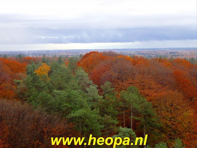 2019-11-13   Leersum 25 Km (96)