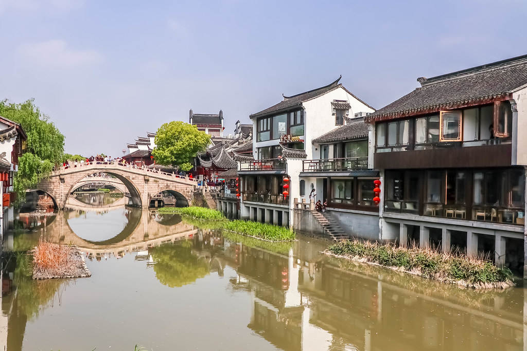qibao-ancient-water-town-shanghai-china-alexisjetsets-10