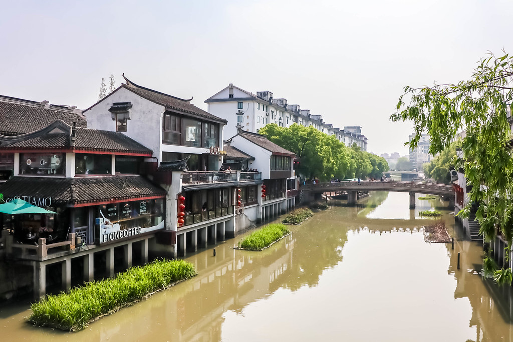 qibao-ancient-water-town-shanghai-china-alexisjetsets-7