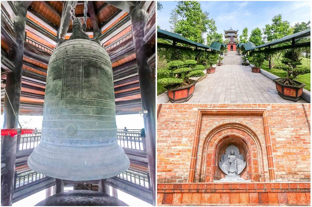 bai-dinh-pagoda-alexisjetsets
