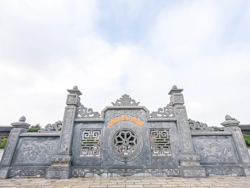 bai-dinh-pagoda-ninh-binh-vietnam-alexisjetsets-3