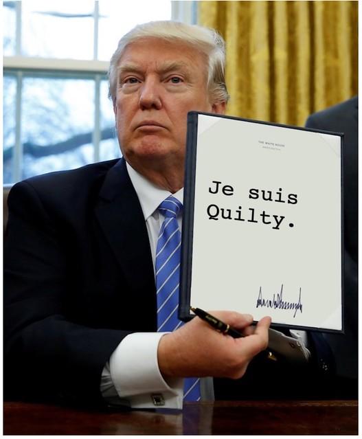 Trump_jesuisquilty