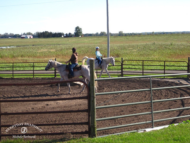 10-14-19 Horse Lessons 006