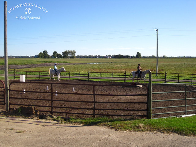 10-14-19 Horse Lessons 005