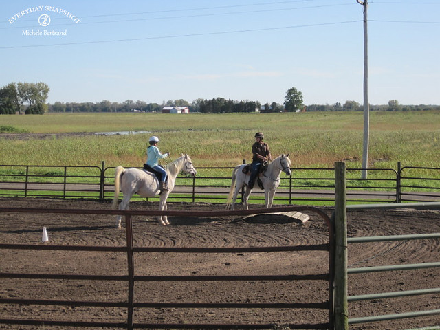 10-14-19 Horse Lessons 003