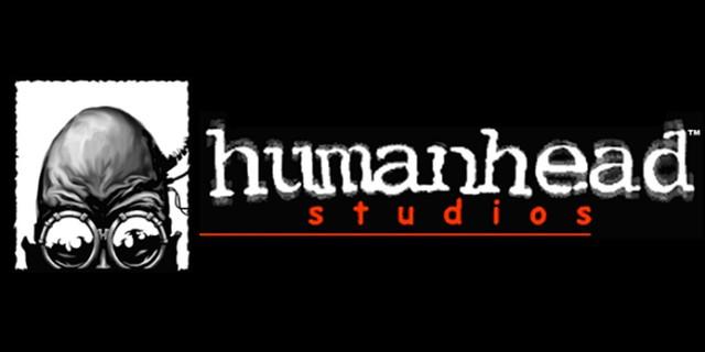 「Human Head Studios」の画像検索結果