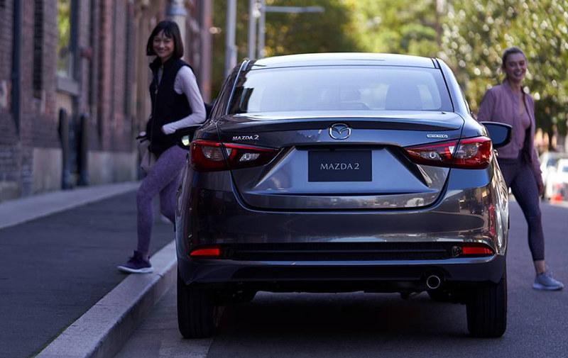 2020-Mazda2-Sedan-Mexico-spec-6