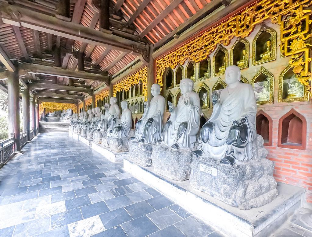 bai-dinh-pagoda-ninh-binh-vietnam-alexisjetsets-4