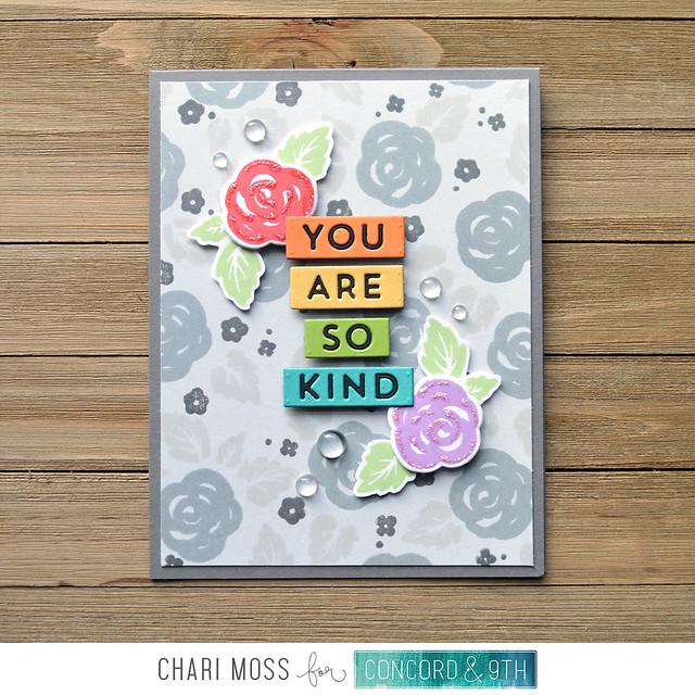 ChariMoss_KindnessBlooms-1