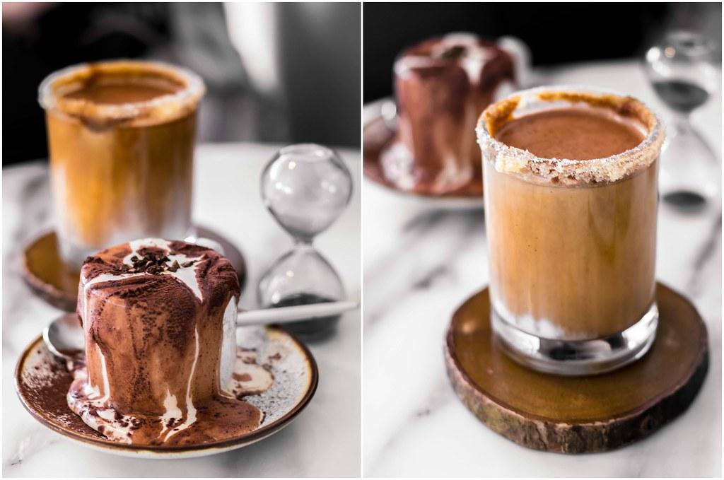 c-through-cafe-seoul-korea-alexisjetsets