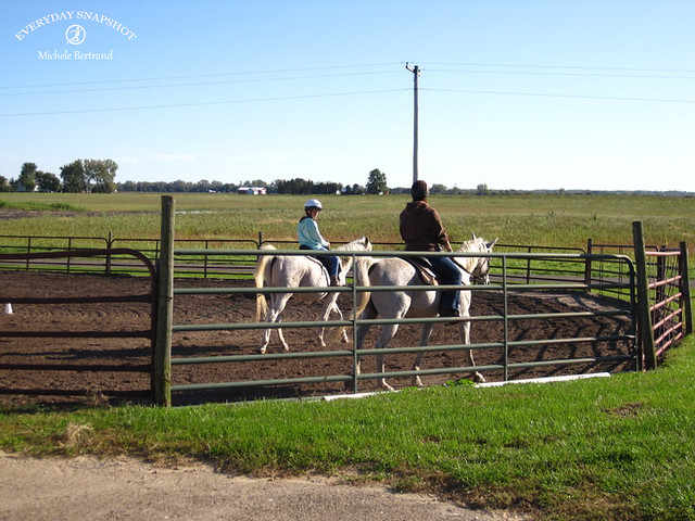 10-14-19 Horse Lessons 009