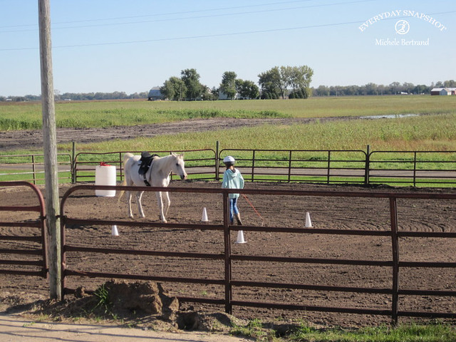 10-14-19 Horse Lessons 001