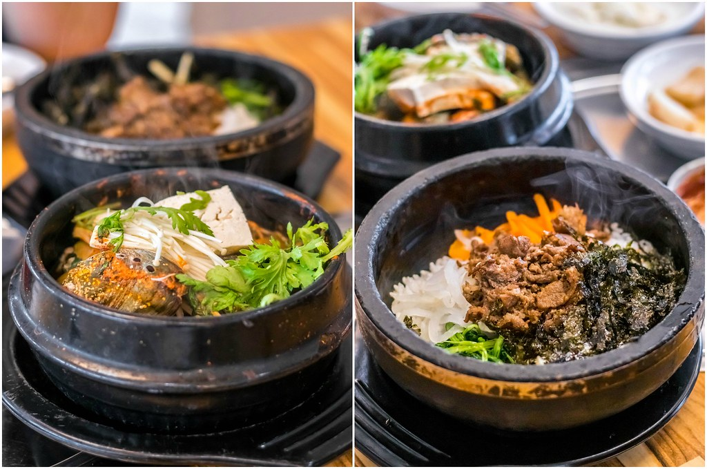 seafood-stew-bibimbap-jeju-island-korea-alexisjetsets