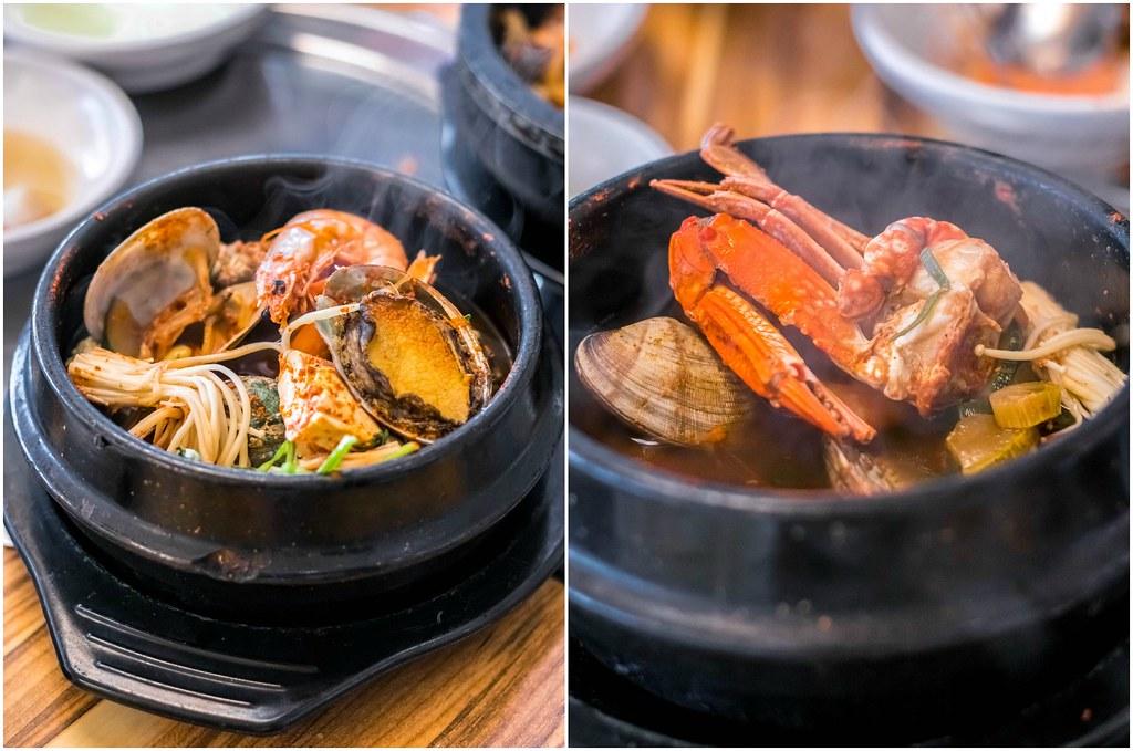 seafood-stew-bibimbap-jeju-island-alexisjetsets