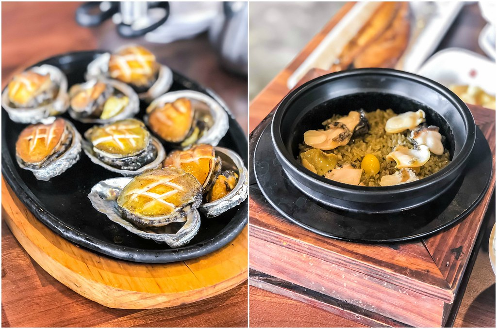 abalone-jeju-island-korea-alexisjetsets