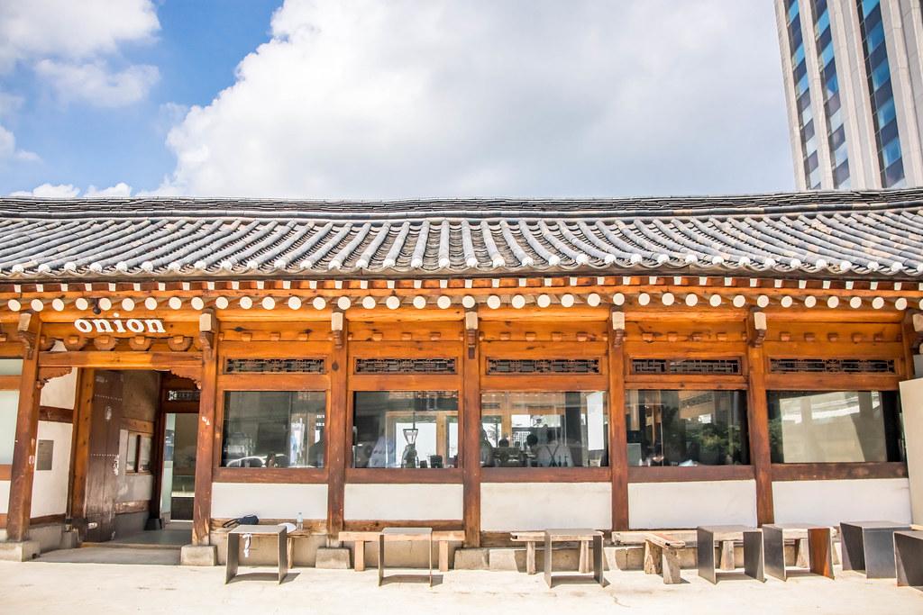 cafe-onion-anguk-seoul-alexisjetsets