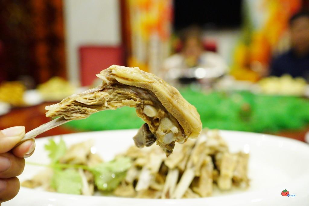 大陸寧夏美食吃什麼?