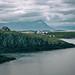 nEO_IMG_冰島.印象00031638-9