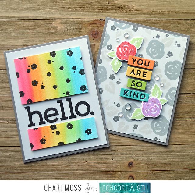 ChariMoss_KindnessBlooms-5