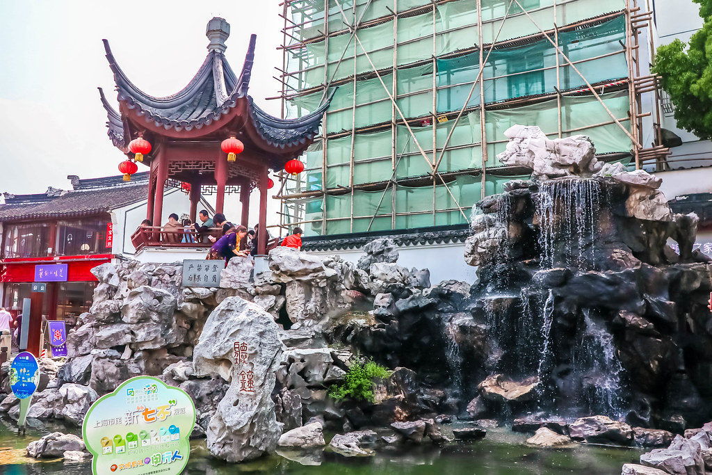 qibao-ancient-water-town-shanghai-china-alexisjetsets-2
