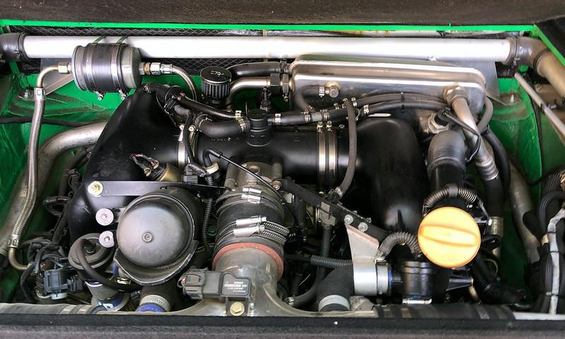 VW-T5-19