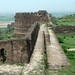 The Rohtas Fort