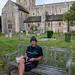 """<p><a href=""""https://www.flickr.com/people/bilbo/"""">Pixelkids</a> posted a photo:</p>  <p><a href=""""https://www.flickr.com/photos/bilbo/49063012963/"""" title=""""393 Shoreham-by-sea""""><img src=""""https://live.staticflickr.com/65535/49063012963_e59e0a81ff_m.jpg"""" width=""""151"""" height=""""240"""" alt=""""393 Shoreham-by-sea"""" /></a></p>"""